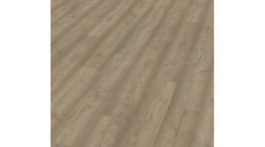 FINfloor Columbia Oak