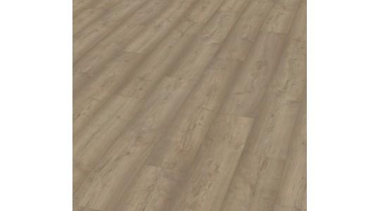 FINfloor Columbia Oak