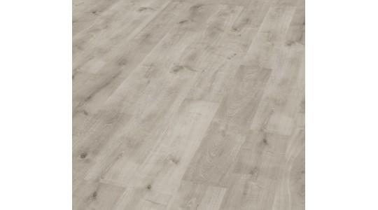 FINfloor Taupe Oak