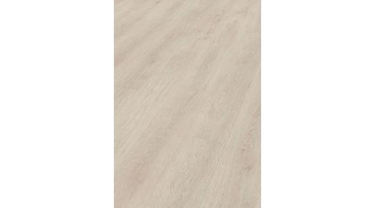 Dąb biały ługowany LD150
