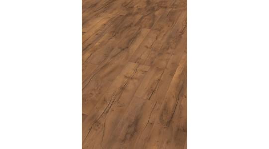 Mississippi wood LD150