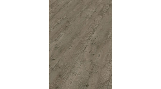 7330 Drewno leśne szare
