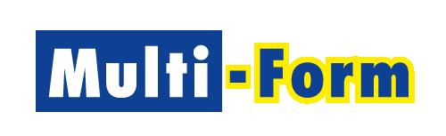 Multi-Form Wrocław